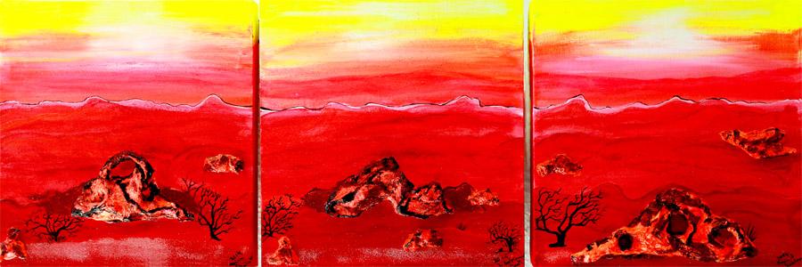 Roter-Fels-Betr-1