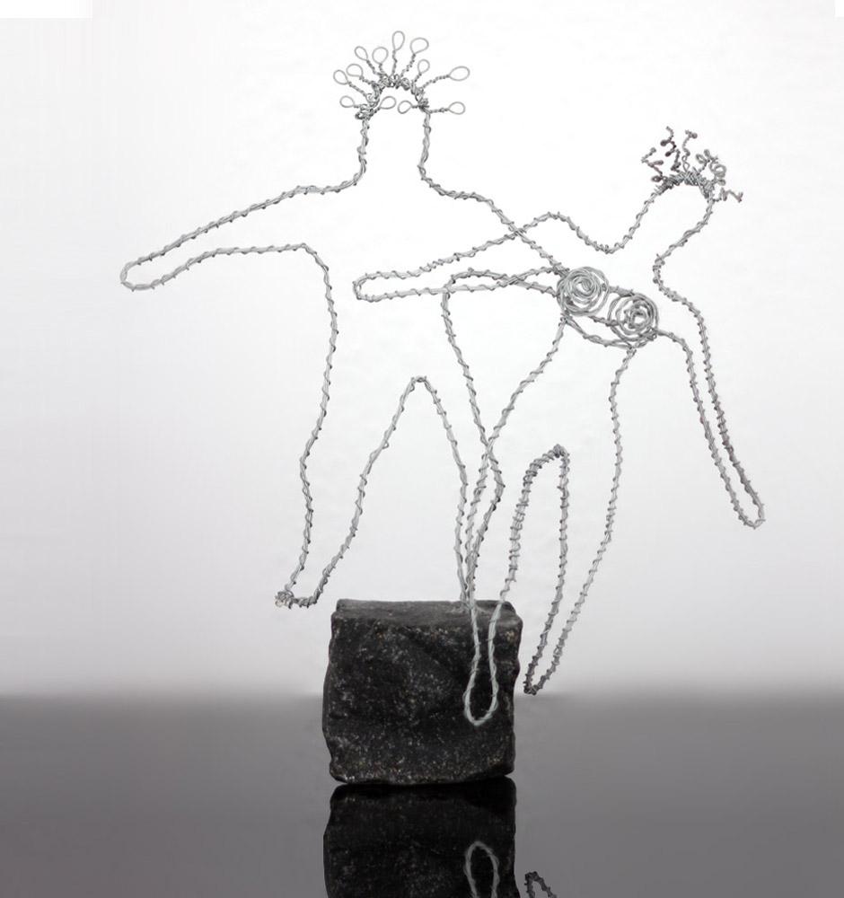 Drahtfigur-Titelbild-1